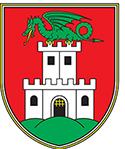 Ustanoviteljica Mestna občina Ljiubljana
